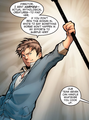 Felix Faust (Smallville) 002
