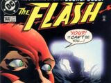 The Flash Vol 2 144