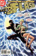 Flash v.2 159