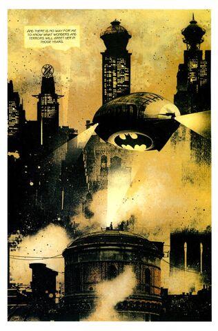 File:Gotham City 0012.jpg