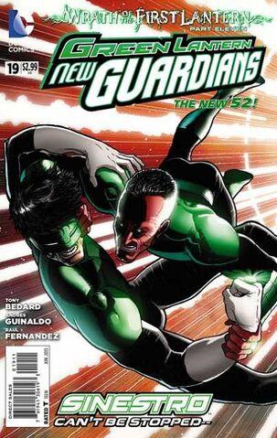 File:Green Lantern New Guardians Vol 1 19.jpg
