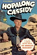 Hopalong Cassidy Vol 1 55