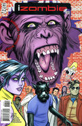 I, Zombie Vol 1 6