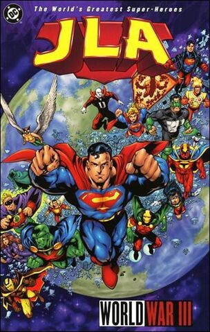 File:JLA World War III.jpg