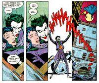 Joker 0197