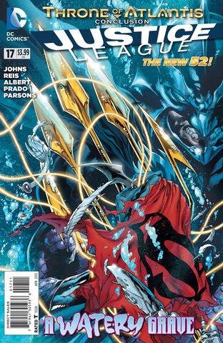 File:Justice League Vol 2 17.jpg