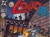 Lobo Vol 2 15