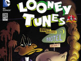 Looney Tunes Vol 1 220