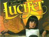Lucifer Vol 1 47