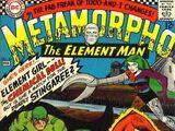 Metamorpho Vol 1 10