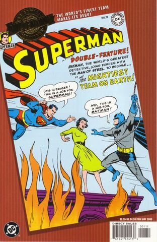 File:Millennium Edition - Superman v.1 76.jpg