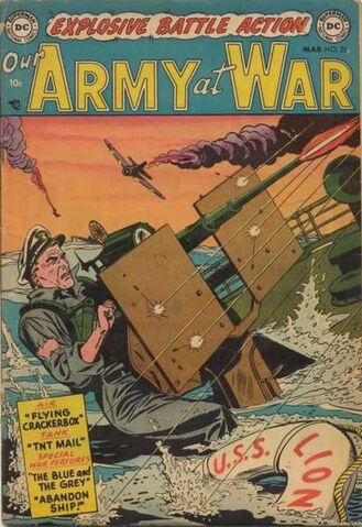 File:Our Army at War Vol 1 20.jpg
