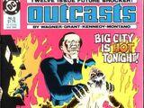 Outcasts Vol 1 6