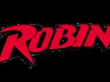 Robin Vol 3