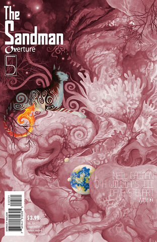 File:Sandman Overture Vol 1 5 Williams Variant.jpg