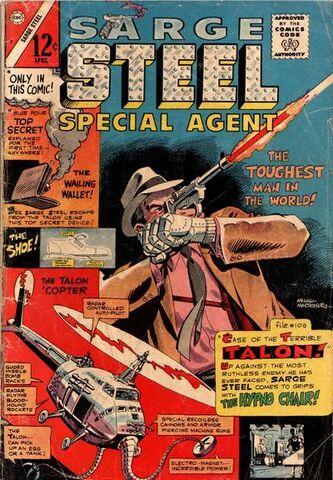 File:Sarge Steel 8.jpg