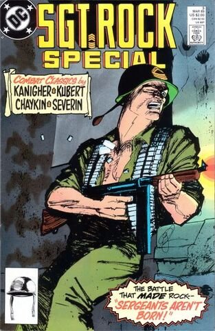 File:Sgt. Rock Special Vol 1 3.jpg
