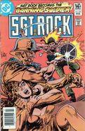 Sgt. Rock Vol 1 373