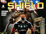 Shield Vol 1 4