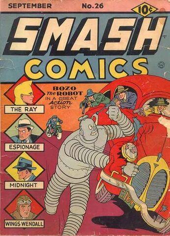 File:Smash Comics Vol 1 26.jpg