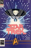 Star Trek Vol 2 18