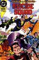 Suicide Squad Vol 1 58