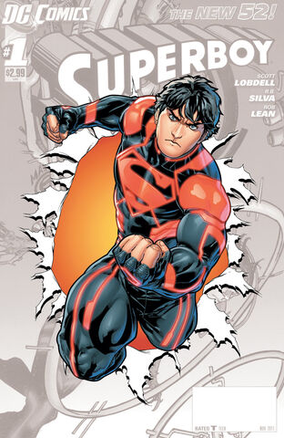 File:Superboy Vol 6 0 Textless.jpg