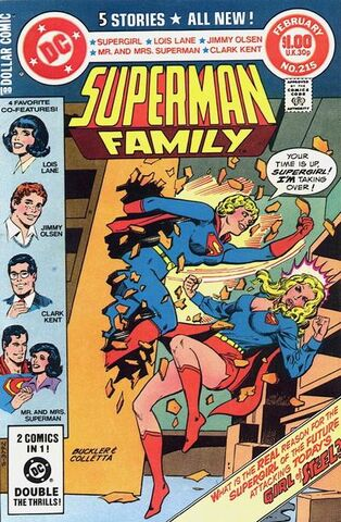 File:Superman Family Vol 1 215.jpg