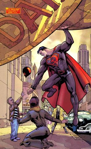 File:Superman Red Son 01.jpg