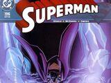 Superman Vol 2 196