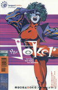 Tangent Comics Joker Vol 1 1