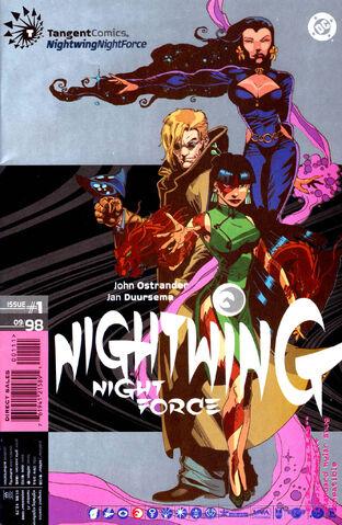 File:Tangent Comics Nightwing Night Force.jpg