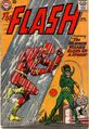 The Flash Vol 1 145