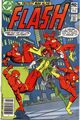 The Flash Vol 1 282