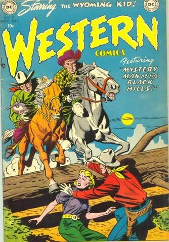 File:Western Comics Vol 1 42.jpg