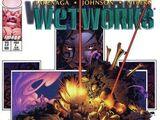 Wetworks Vol 1 23