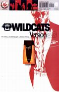 Wildcats 3.0 Vol 1 2