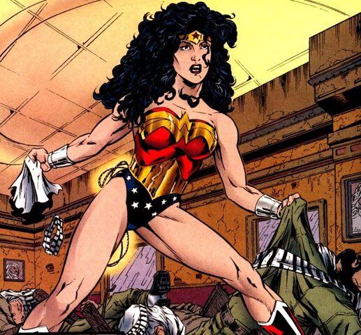File:Wonder Woman 0126.jpg