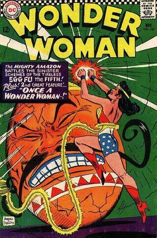 File:Wonder Woman Vol 1 166.jpg