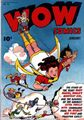 Wow Comics Vol 1 40