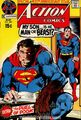 Action Comics Vol 1 400