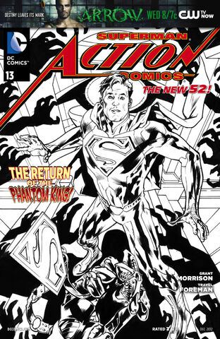 File:Action Comics Vol 2 13 Sketch.jpg
