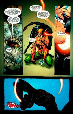 File:Aquaman 0110.jpg