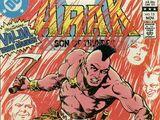 Arak: Son of Thunder Vol 1 15