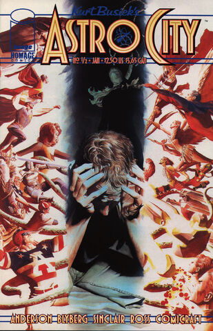 File:Astro City Vol 2 0.5.jpg