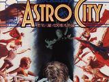 Astro City Vol 2