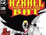 Azrael: Agent of the Bat Vol 1 62
