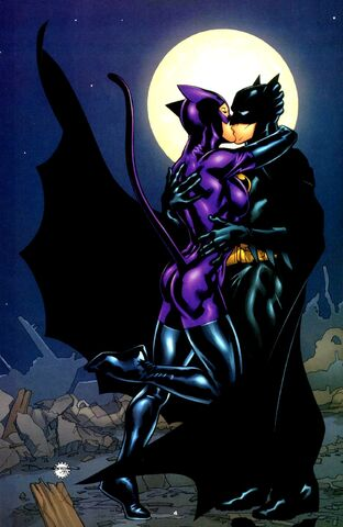 File:Batman 0552.jpg