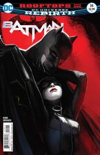 Batman Vol 3 14
