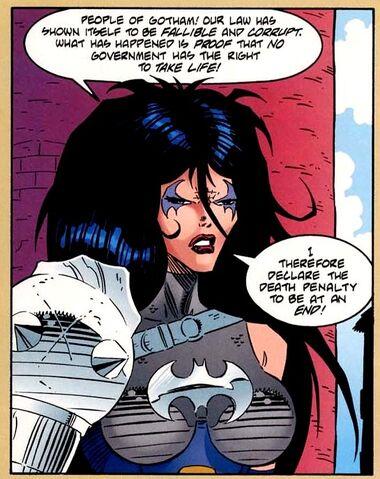 File:Batwoman Legends of the Dead Earth 009.jpg